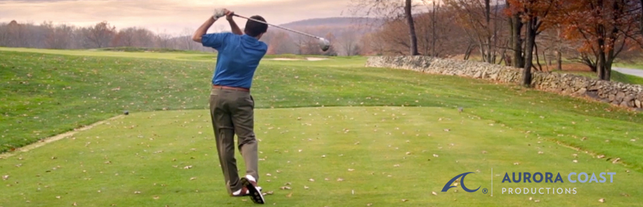 GOLF-CLUB-BALL-TV-COMMERCIAL-DIRECTORS-915
