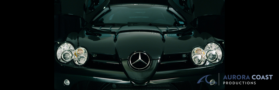 MERCEDES-BENZ-CINEMATOGRAPHER-915