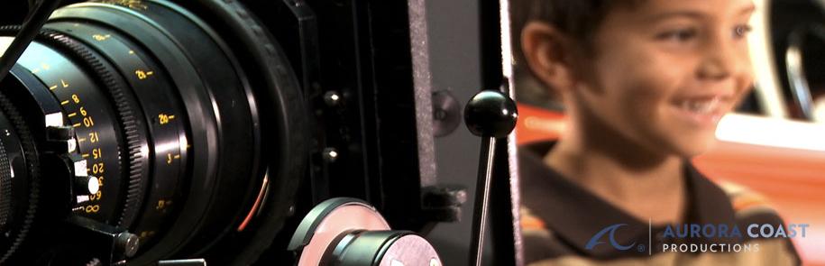 MERCEDES-BENZ-COMMERCIAL-CINEMATOGRAPHER-915