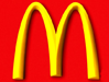 McDonald's TV Commericals